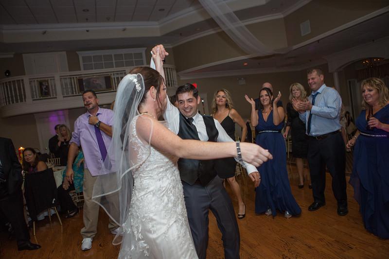 MRN_1332_Loriann_chris_new_York_wedding _photography_readytogo.nyc-.jpg.jpg