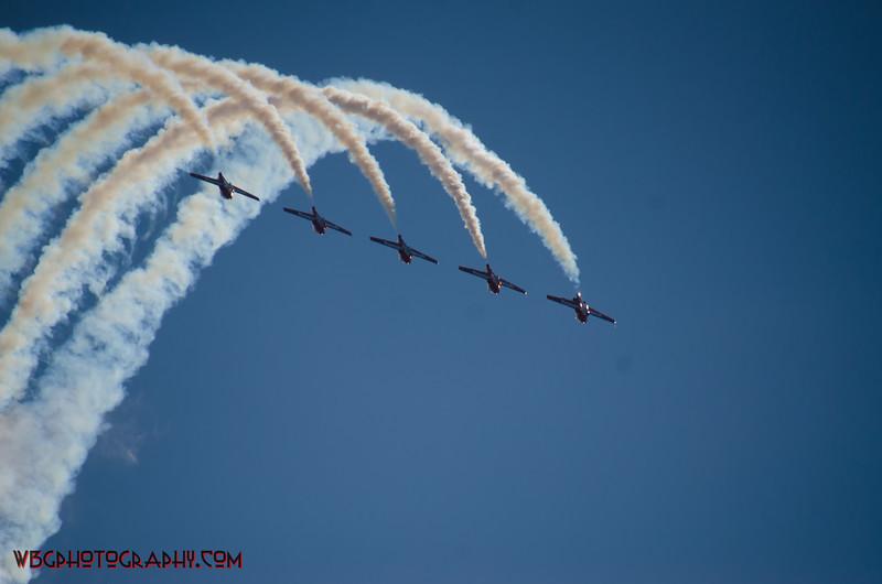 AirShow-21.jpg