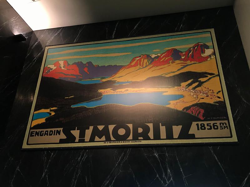 StMoritz-12.jpg