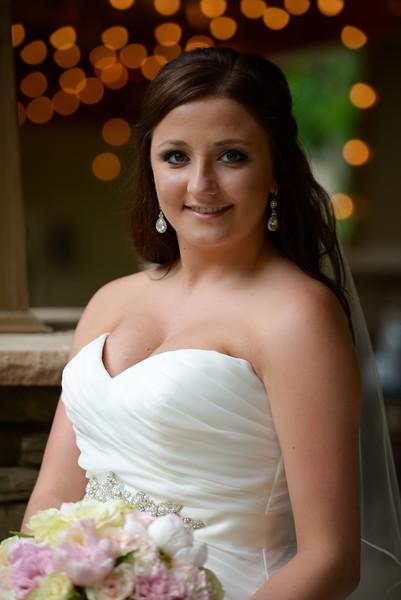 McAfoos Wedding 2014-196.jpg