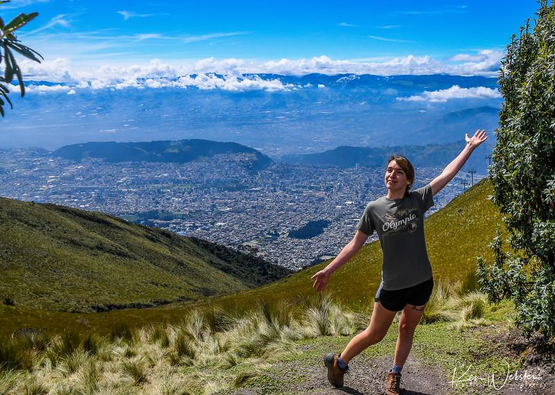 2018 Quito -32.jpg