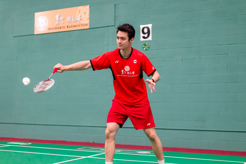 12.10.2019 - 9599 - Mandarin Badminton Shoot.jpg