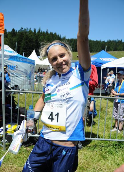 minna_kauppi_gold_woc2012.jpg