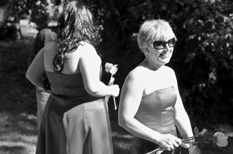 erin_dave_wedding_129.jpg