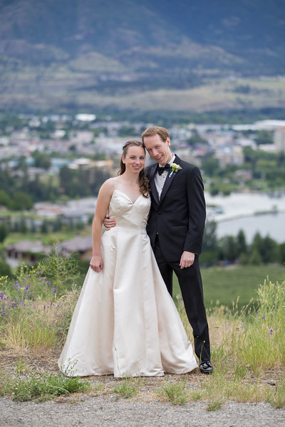A&D Wedding Formals-22.jpg