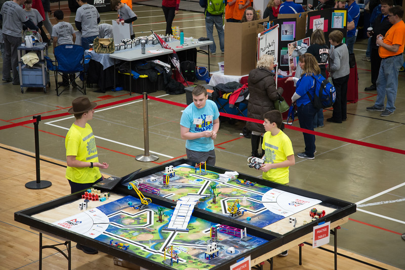 WI-FLL-Champs-4853.jpg