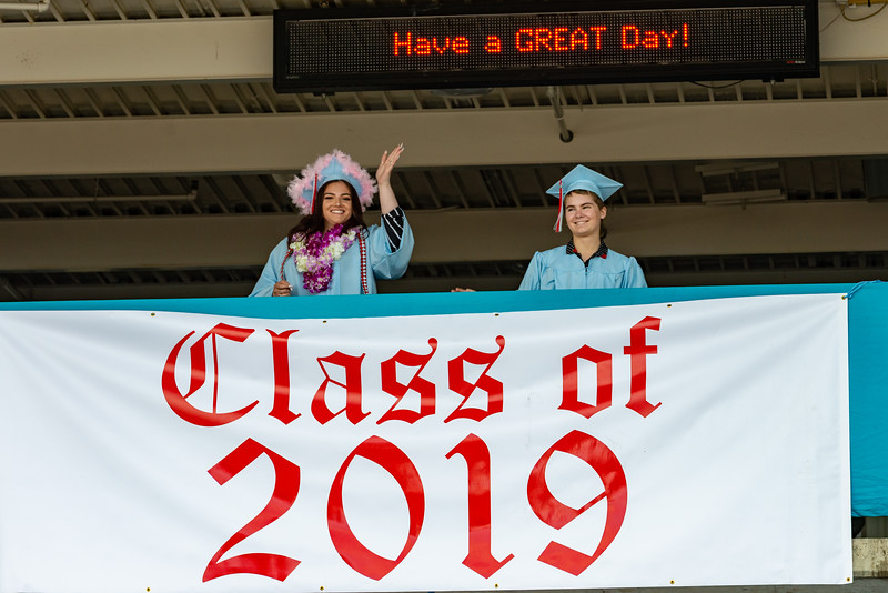 Hillsdale Graduation 2019-10143.jpg