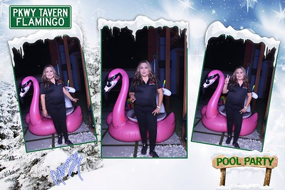 PKWY Tavern Flamingo - Photos