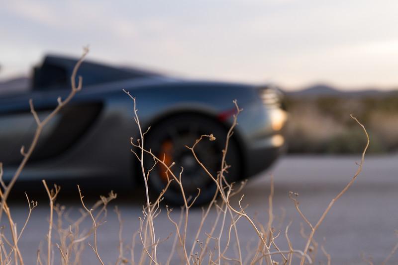 McLaren_TCC (100).jpg