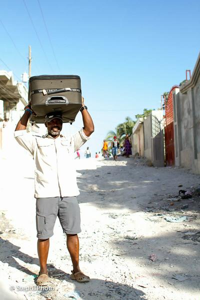 Haiti (128 of 23).jpg