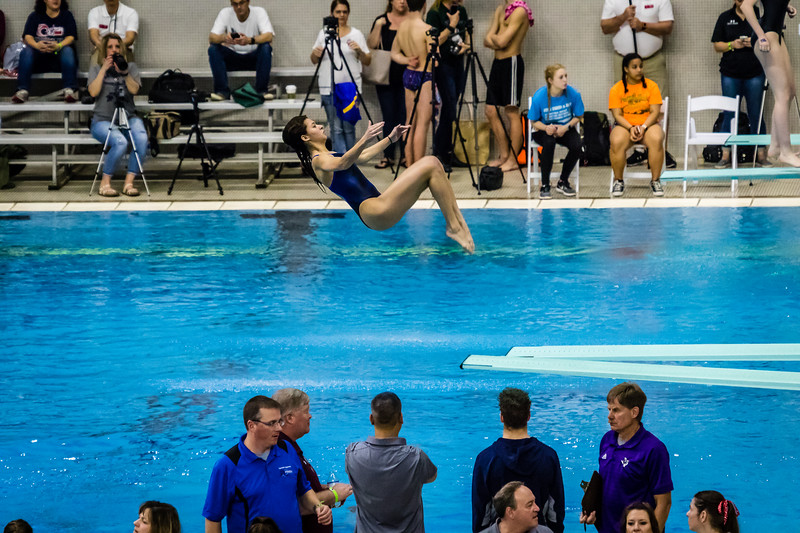 2018 UIL 5A State Swimming & Diving Championship-60.jpg