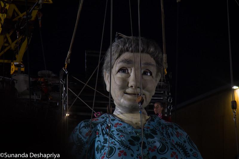Geneva marionettes  01 Oct©-s.deshapriya-3694.jpg