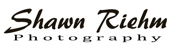 Shawn Rihm Photography Logo.jpg
