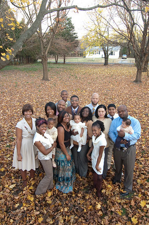David_Family