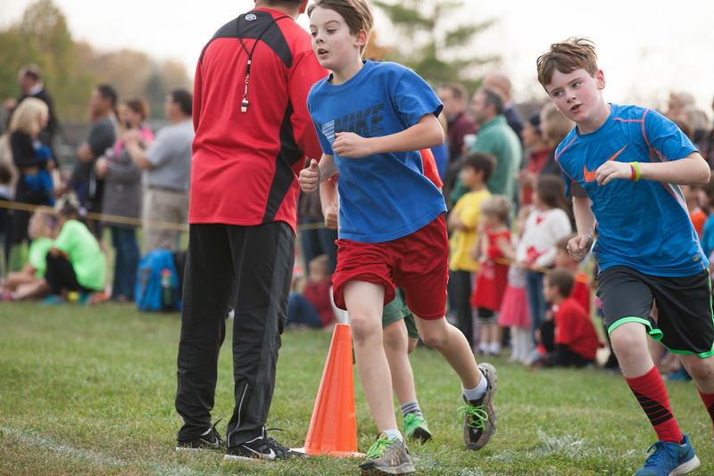 Mile Run (295 of 474).jpg