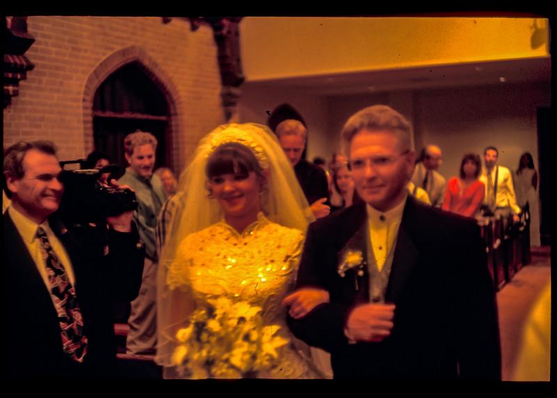 Ryan & Yvette Wedding  011.jpg