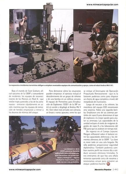 fuerza_antiterrorista_marines_enero_2003-06g.jpg