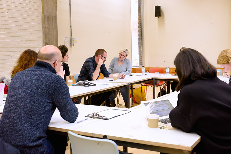 N.T. PLAYWRITING WORKSHOP 3.11.17. (LO-RES) - James Bellorini Photography (22 of 23).jpg