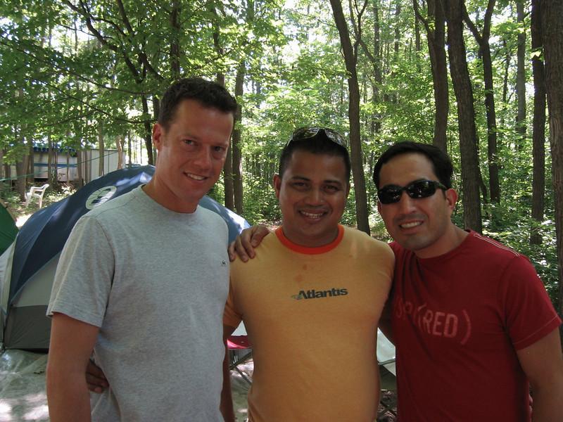 Jeff, Rommel and Ricardo.JPG