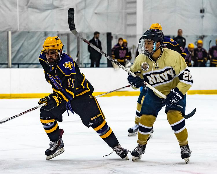 2017-02-03-NAVY-Hockey-vs-WCU-71.jpg