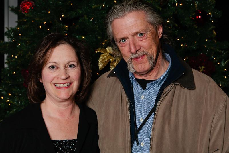 Open Door Christmas Candle Light 2011 122311-93.jpg