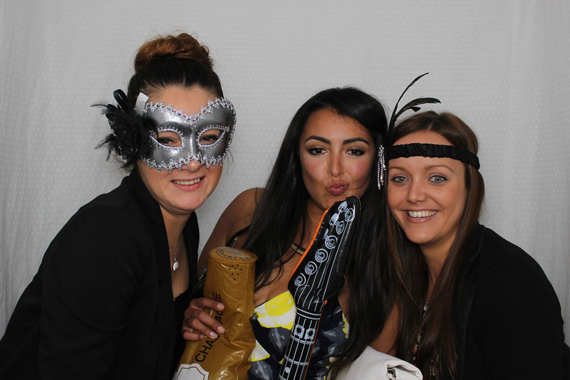 Hereford Photobooth Hire 10495.JPG