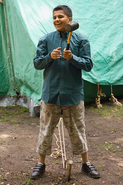 SC09 Camp Life 08222009 - 10.jpg