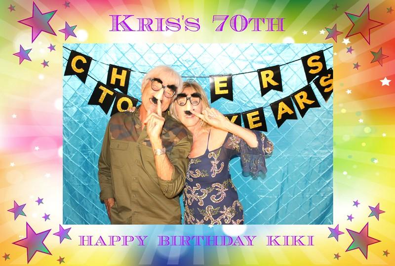 KiKi's 70th (40).jpg