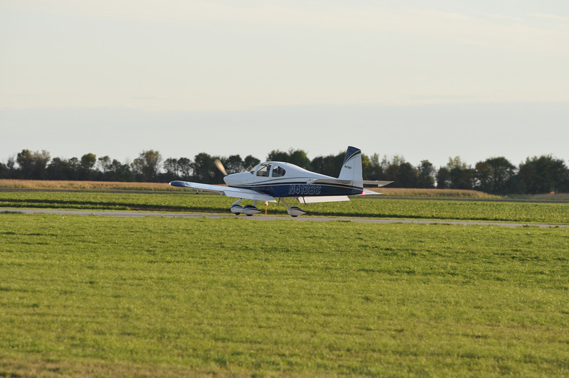 First Flight Pics 161.JPG