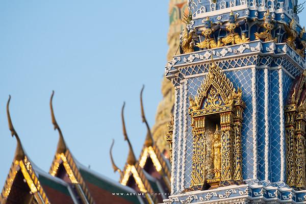 Phra Asadha Maha Chedi