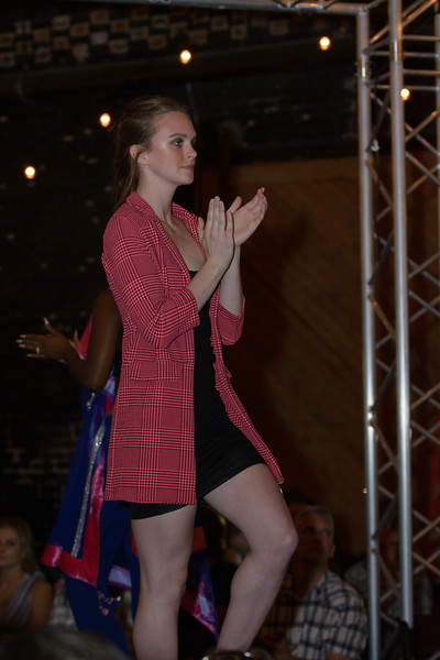 Knoxville Fashion Week Friday-1428.jpg