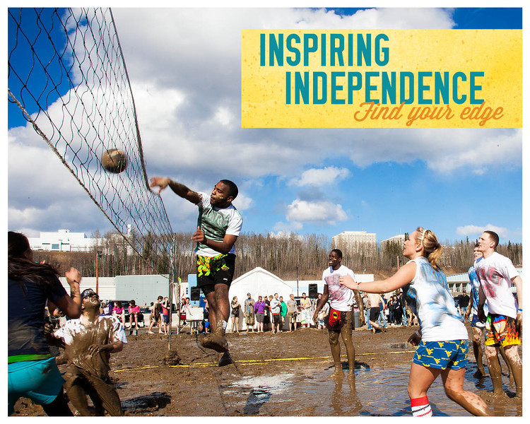 2013-Viewbook-Inspiring-Independence-1280x1024.jpg