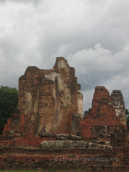 Sukhothai 082.jpg