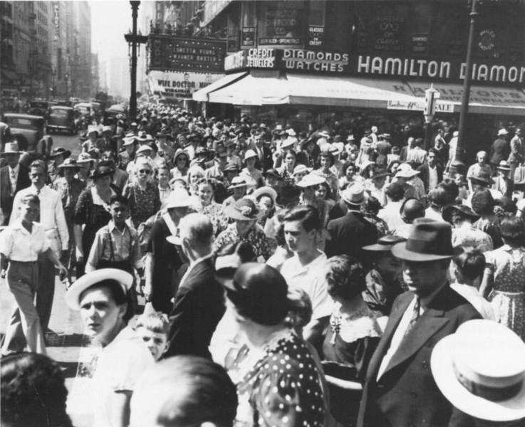 1939-CityCentertoRegionalMall-205.jpg