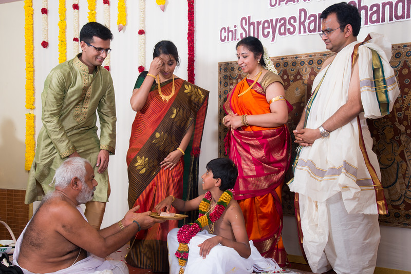 LightStory-Shreyas-Upanayanam-385.jpg