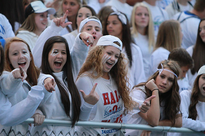 The PIT (Eastview)