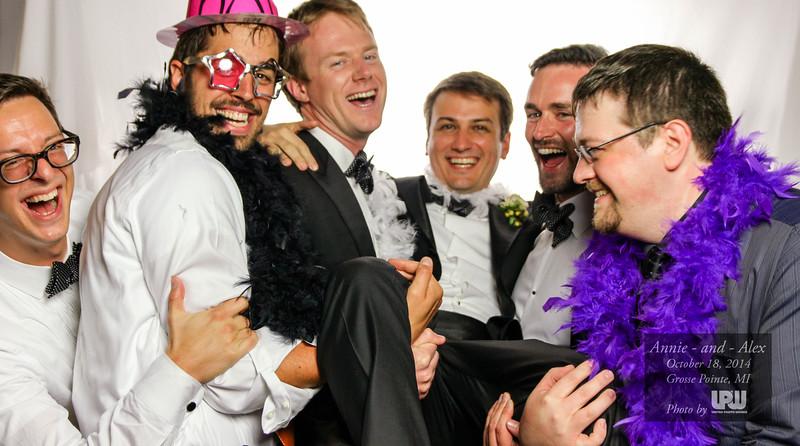 bap_hull-wedding_20141018222335_hw-132