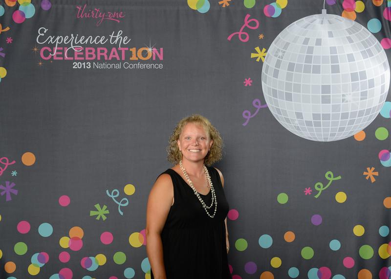 NC '13 Awards - A1 - II-116.jpg