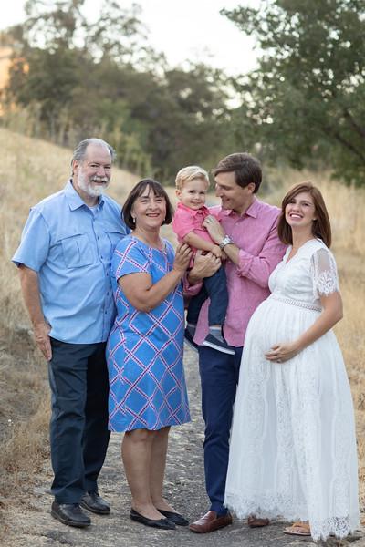 Dottie Maternity-14.jpg