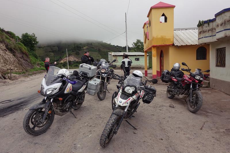 Ecuador-183.jpg