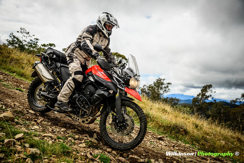 Touratech Travel Event - 2014 (108 of 283).jpg