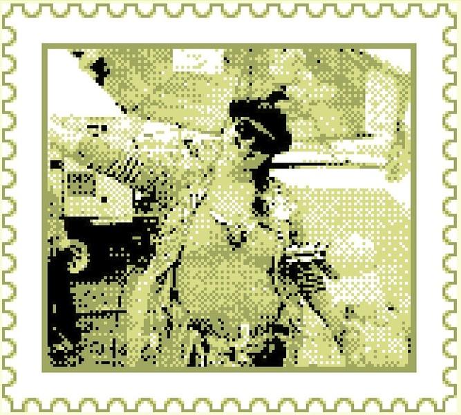 Hempfest2019GlennGriffin8.jpg