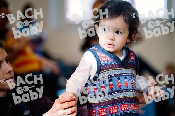 © Bach to Baby 2019_Alejandro Tamagno_Wanstead_2019-11-12 028.jpg