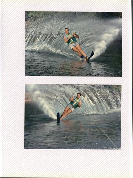 1988 (87).jpg