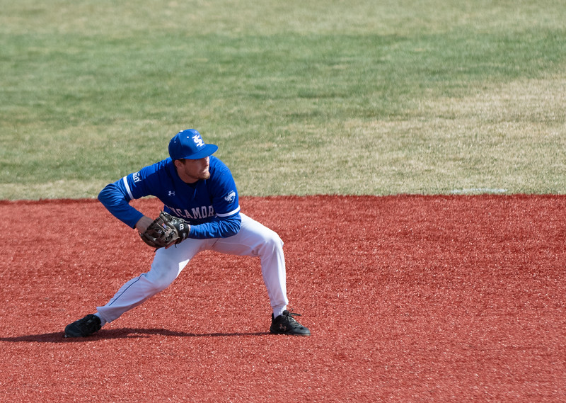 03_17_19_baseball_ISU_vs_Citadel-4850.jpg