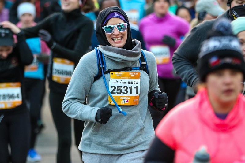 2019 Richmond Marathon 035.jpg