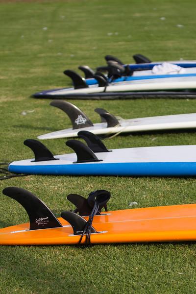 Surf Ninja-32.jpg