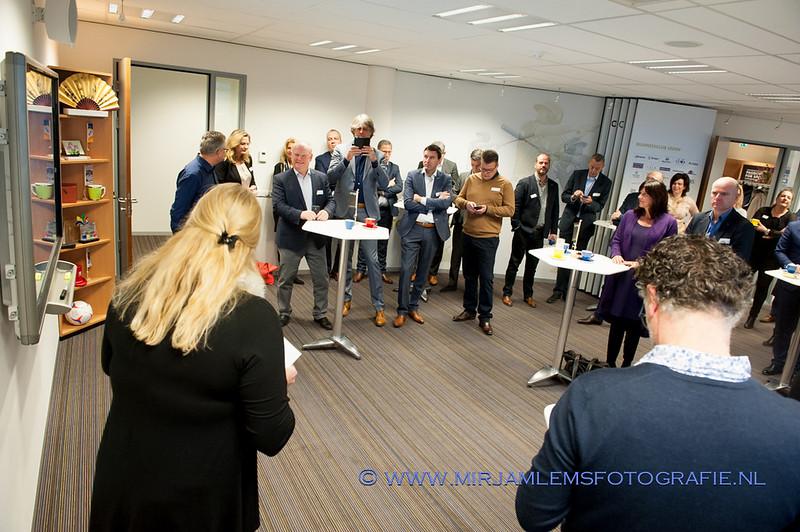 MirjamLemsFotografie BBC Rotterdam Topsport-2017-01-26 -8176.jpg