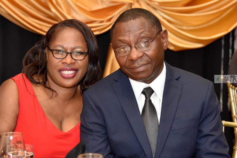 Olawumi's 50th birthday 1326.jpg