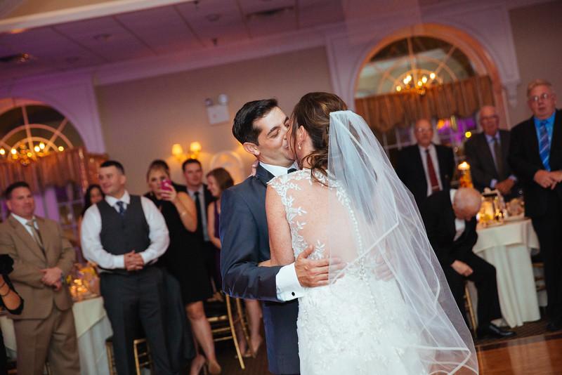 0797_loriann_chris_new_York_wedding _photography_readytogo.nyc-.jpg